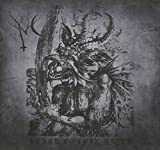 Black Coffin Rites by Nettlecarrier (2015-08-03)