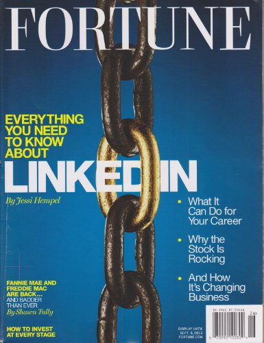 fortune-magazine-july-01-2013-everything-you-need-to-know-about-linkedin-fennie-mae-and-freddie-mac-