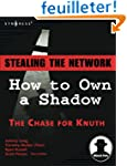 Stealing the Network: How to Own a Sh...