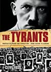 The Tyrants