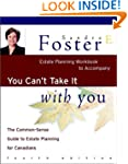 Estate Planning Workbook : A Companio...