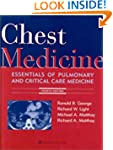 Chest Medicine: Essentials of Pulmona...