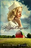 Nightingale (Brothers in Arms Collection, No. 2)