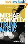 Trunk Music (Harry Bosch Book 5) (Eng...