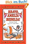 Bravo, Amelia Bedelia! (I Can Read Bo...