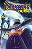 Darkwing Duck: Duck Knight Returns