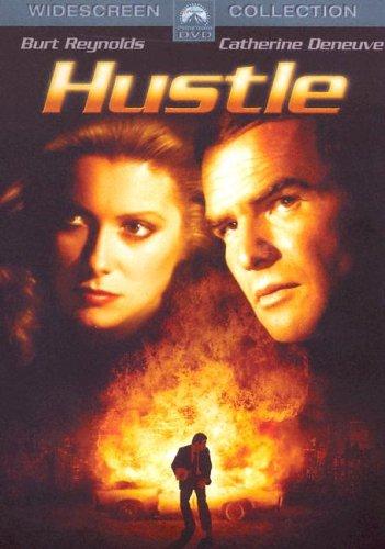 Hustle [DVD] [Import] (1975)