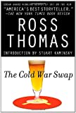 The Cold War Swap (0312315813) by Thomas, Ross