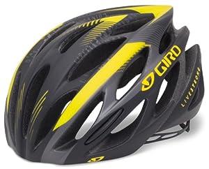 Giro Saros Cycling Helmet