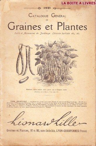 catalogue-general-de-graines-et-plantes-outil-accessoires-de-jardinage-librairie-horticole