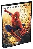 echange, troc Spider-Man (Édition simple)