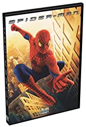 Spider-Man - Édition Single