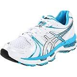 ASICS Women's GEL-Kayano 18 Running Shoe