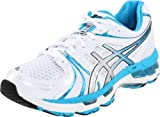 ASICS Womens GEL-Kayano 18 Running Shoe