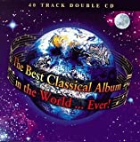 The Best Classical Album in the World... Ever!