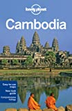 Lonely Planet Cambodia 8th Ed.: 8th Edition