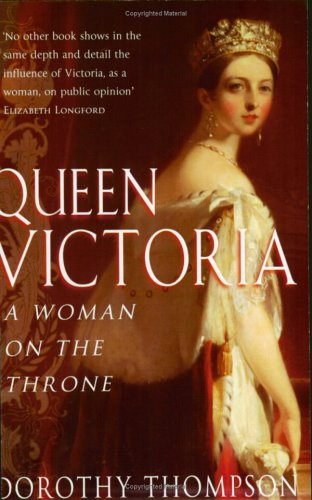 Queen Victoria: Gender and Power