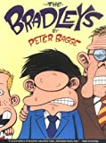 The Bradleys (1560975768) by Bagge, Peter
