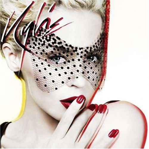 Kylie Minogue - Hit Club 2008.4 - Zortam Music