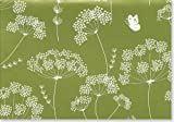 Queen Annes Lace Note Cards (Stationery) (Note Card Series)