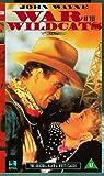 War of the Wildcats/In Old California (John Wayne) [DVD]