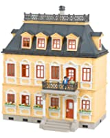 Playmobil - 5301 - La Maison Traditionnelle -  Maison traditionnelle
