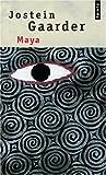 echange, troc Jostein Gaarder - Maya
