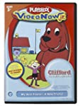 Videonow Jr. Personal Video Disc: Cli...