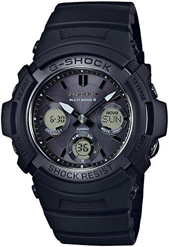 g-shock-di-casio-awg-m100sbb-1ajf-mens