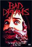 echange, troc Bad Dreams (1988) (Ws Dol) [Import USA Zone 1]
