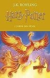 Harry Potter i l'orde del Fènix (Labutxaca)