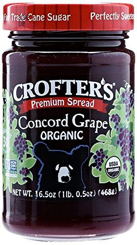 crofters-organic-concord-grape-premium-spread-165-oz