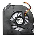 Dell Latitude D531 Compatible Laptop Fan