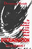 img - for Discrimination with Reason?: The Policy of Reservations in the United States, India and Malaysia book / textbook / text book