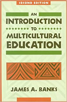 "goals and misconceptions about multicultural education Primary goal of multicultural education as transforming schools so that ""all  "" myths of multiculturalism fed to all school children by a state."