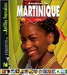 Bonjour la Martinique