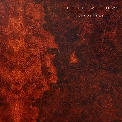 True Widow - AVVOLGERE