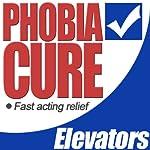 Phobia Cure: Elevators |  Lloydie