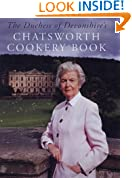 Chatsworth Cookery Book