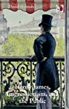 Henry James, Impressionism, and the Public
