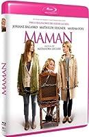 Maman [Blu-ray]