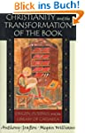 Christianity and the Transformation o...