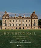 Houghton Hall: Portrait of an English House