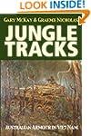 Jungle Tracks: Australian Armour in V...