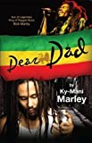 Dear Dad: Where's the Family in our Family Today? of Ky-Mani Marley on 01 June 2010
