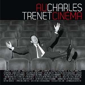 Charles Trenet au Cinéma