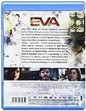 Image de Eva [Blu-ray] [Import italien]