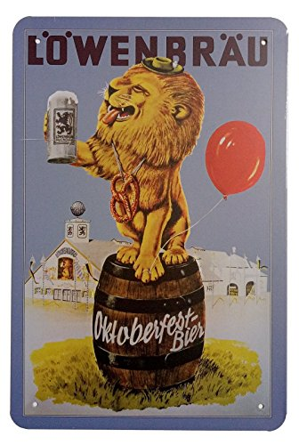 erlood-lowenbrau-beer-retro-vintage-home-decor-wall-tin-sign-12-x-8