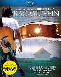 Ragamuffin (Blu-Ray)
