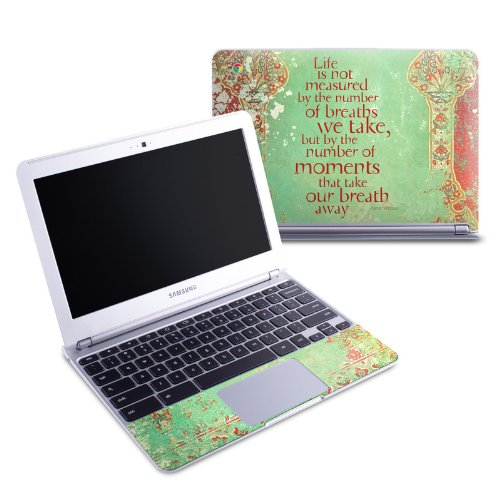 measured-design-protective-decal-skin-sticker-high-gloss-coating-for-samsung-chromebook-116-inch-xe3